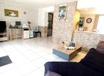 Vente Maison 7 pièces 110m² Douvrin (62138) - Photo 4