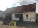 Vente Maison 5 pièces 85m² Beaurainville (62990) - Photo 9