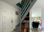 Vente Maison 6 pièces 124m² Saran (45770) - Photo 2