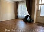 Vente Maison 4 pièces 152m² Parthenay (79200) - Photo 3