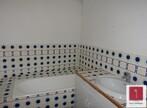 Vente Appartement 3 pièces 73m² Grenoble (38000) - Photo 4