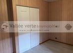 Vente Appartement 2 pièces 62m² Habère-Lullin (74420) - Photo 7
