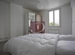 Location Appartement 2 pièces 48m² Thonon-les-Bains (74200) - Photo 8