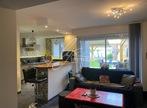 Vente Maison 125m² Wingles (62410) - Photo 3