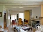 Vente Maison 7 pièces 170m² Montbonnot-Saint-Martin (38330) - Photo 14