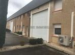 Renting Industrial premises Saint-Pierre-de-Chandieu (69780) - Photo 2