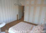 Vente Maison 6 pièces 180m² Parthenay (79200) - Photo 14