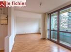 Vente Appartement 3 pièces 79m² Meylan (38240) - Photo 3