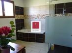 Vente Maison 9 pièces 250m² La Buisse (38500) - Photo 9