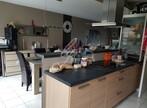 Vente Maison 90m² Auchy-les-Mines (62138) - Photo 1
