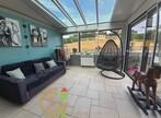 Sale House 5 rooms 115m² Cormont (62630) - Photo 7