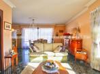 Vente Appartement 4 pièces 113m² Albertville (73200) - Photo 6