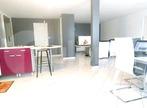 Location Appartement 3 pièces 80m² Provin (59185) - Photo 1