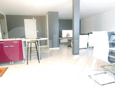 Location Appartement 3 pièces 80m² Provin (59185) - photo
