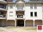 Location Appartement 2 pièces 45m² Fontanil-Cornillon (38120) - Photo 1