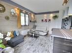 Sale Apartment 3 rooms 63m² SEEZ - Photo 3