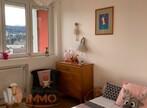 Location Appartement 3 pièces 60m² Firminy (42700) - Photo 7