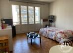 Sale Apartment 1 room 3m² Grenoble (38000) - Photo 1