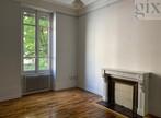 Location Appartement 4 pièces 116m² Grenoble (38000) - Photo 3