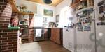 Vente Maison 7 pièces 174m² Faramans (38260) - Photo 5
