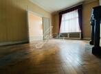 Vente Maison 6 pièces 273m² Merville (59660) - Photo 1