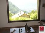Sale House 6 rooms 135m² Quaix-en-Chartreuse (38950) - Photo 2