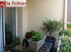Vente Appartement 4 pièces 130m² Grenoble (38000) - Photo 35