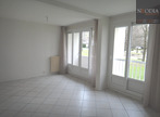 Location Appartement 3 pièces 64m² Saint-Martin-d'Hères (38400) - Photo 1