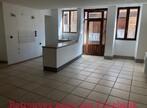 Location Appartement 2 pièces 53m² Saint-Nazaire-en-Royans (26190) - Photo 1