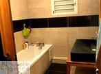 Vente Appartement 5 pièces 108m² Sainte-Clotilde (97490) - Photo 6