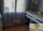 Location Appartement 5 pièces 99m² Saint-Priest (69800) - Photo 6