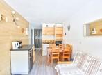 Vente Appartement 2 pièces 22m² La Norma (73500) - Photo 2