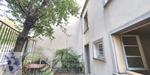 Sale House 6 rooms 121m² Angoulême (16000) - Photo 26