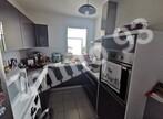 Vente Appartement 4 pièces 76m² Drancy (93700) - Photo 5