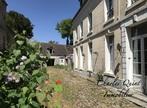 Vente Maison 250m² Montreuil (62170) - Photo 6