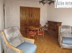 Vente Appartement 3 pièces 75m² Saint-Jeoire (74490) - Photo 6