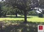 Sale Land 640m² La Murette (38140) - Photo 4