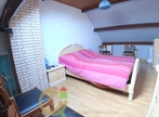 Vente Maison 4 pièces 72m² Merlimont (62155) - Photo 8