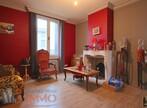 Vente Maison 6 pièces 130m² Fraisses (42490) - Photo 4