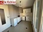 Location Appartement 1 pièce 31m² Grenoble (38100) - Photo 2