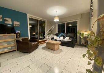 Vente Maison 6 pièces 160m² Lestrem (62136) - Photo 1