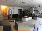 Vente Maison 5 pièces 85m² Montélimar (26200) - Photo 3