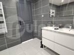 Vente Maison 6 pièces 100m² Douai (59500) - Photo 5