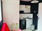 Renting Apartment 1 room 13m² Le Touquet-Paris-Plage (62520) - Photo 3