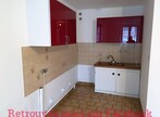 Location Appartement 2 pièces 46m² Saint-Jean-en-Royans (26190) - Photo 1