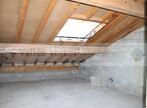 Vente Appartement 2 pièces 34m² HABERE-POCHE - Photo 4