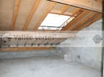 Vente Appartement 2 pièces 34m² HABERE-POCHE - Photo 3