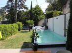Vente Maison 6 pièces 170m² Montélimar (26200) - Photo 5