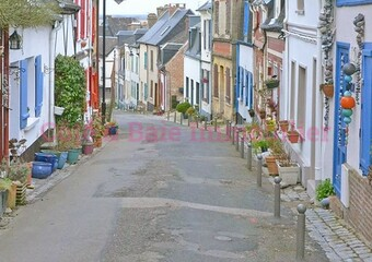 Sale House 3 rooms 51m² Saint-Valery-sur-Somme (80230) - Photo 1