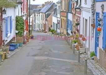 Vente Maison 3 pièces 51m² Saint-Valery-sur-Somme (80230) - Photo 1